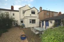 3 bedroom semi detached home for sale in BRUNSWICK ROAD, Buckley...
