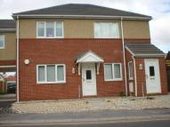 2 bed Ground Flat in JENARD COURT, Holywell...
