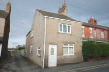 Detached home to rent in Brunswick Road, Buckley...