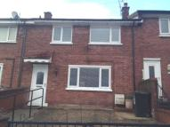 Terraced house to rent in Tan y Bryn, Greenfield...