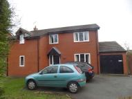 4 bed Detached house in Mill Lane, Buckley...