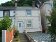 2 bedroom End of Terrace home in James Place, Holway Road...