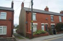 Apartment to rent in Church Road, Buckley...