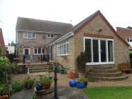 4 bed Detached home for sale in Spring Chase...