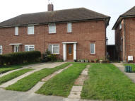3 bed semi detached property to rent in Red Barn Road...