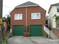 MILL STREET Detached property to rent