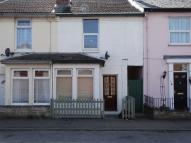 Terraced house to rent in Colne Road, CO7