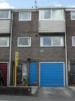 Town House for sale in Tudor Close, Holywell...