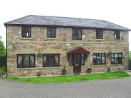 Detached home for sale in Holway Road, Carmel...