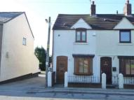2 bedroom End of Terrace home for sale in Village Road...
