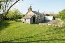 St. Asaph Road Cottage for sale
