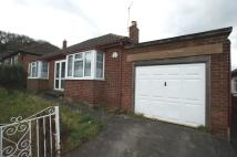 2 bedroom Detached Bungalow in Park Road, Carmel, CH8