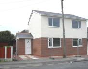 2 bedroom new property for sale in Borough Grove, Flint...