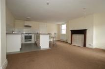 property for sale in HIGH STREET, Holywell, CH8