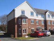 Apartment for sale in Llys Ty Coed, Buckley...