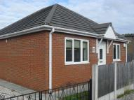 2 bed Detached Bungalow for sale in Jenard Court, Holywell