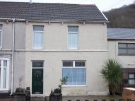 226 Neath Road Terraced house for sale