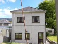 4 bedroom Detached home in 6 Gelliceibryn ...