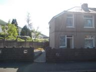 semi detached home for sale in 6 School Street...