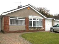 3 bedroom Detached house to rent in 9 Furzeland Drive...