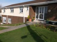 6 bed Detached property for sale in Hunza House Church Road...
