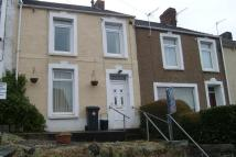 3 bedroom Terraced house in 222 Old Road Briton...