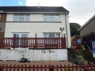 property to rent in 29 Blaenavon Terrace   Neath  SA12 9US