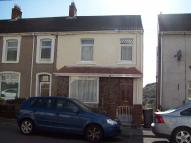 3 bedroom End of Terrace property in 34 Johns Terrace  ...