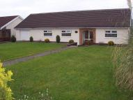 3 bed Detached house for sale in 14a Brynhyfryd Terrace...