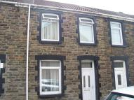 3 bed Terraced property in 8 Alice Street   Neath ...