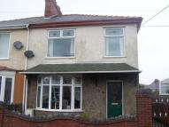 3 bed semi detached property in 27 Lewis Road Crynant ...