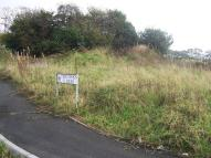 Plot for sale in Plot 1 The Oaks, Cimla...