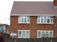 1 bedroom Flat in 77 Beacons View, Neath...