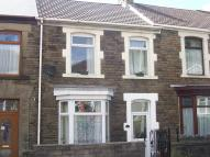 3 bedroom Terraced property in 107 Pant Yr Heol Briton...