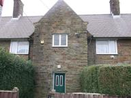 2 bedroom Flat for sale in 9 The Greenway...