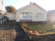 Bungalow for sale in 27 Village Close...