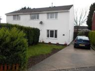 2 bed End of Terrace home for sale in 109 Mackworth Drive...