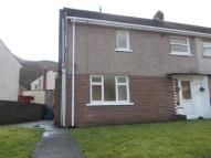 semi detached property in 2 Llys Dwfnant...