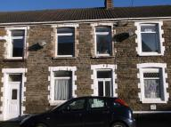 19 Eva Street Terraced property for sale