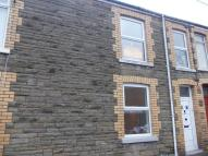 3 bed Terraced home in 24 Merthyr Road...