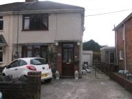 semi detached house for sale in 67 Underwood Road...