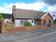 2 bed Detached Bungalow for sale in Dulais Bungalow 2a...