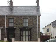4 bed End of Terrace home for sale in 18 St Johns Terrace...