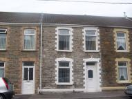 Terraced home to rent in 11 Hoo Street Briton...