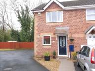 property for sale in 21 Drumfields , Cadoxton, Neath, Neath Port Talbot. SA10 8AX