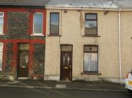 Terraced home to rent in 25 John Street, Resolven...
