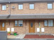 3 bed Terraced home in 21c Depot Road, Cwmavon...