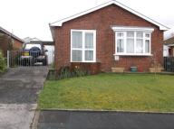 Detached Bungalow for sale in 85 Delffordd , Rhos...