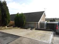3 bed Semi-Detached Bungalow in 10 Pant Y Sais...