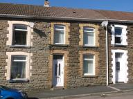 3 bed Terraced home in 13 Brynteg ...